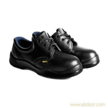 耐帝21281安全鞋