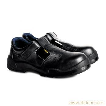 耐帝21381安全鞋