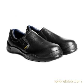 耐帝21981安全鞋