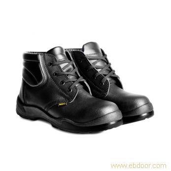 耐帝22281安全鞋