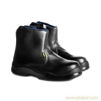 耐帝22681安全鞋