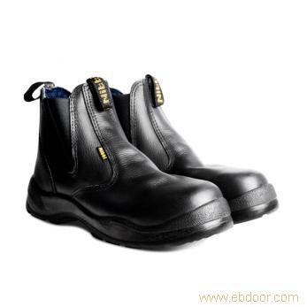 耐帝22781安全鞋