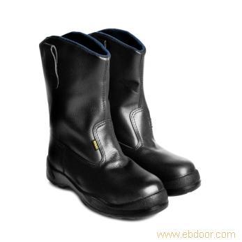 耐帝23281安全鞋