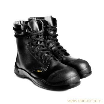 耐帝23381安全鞋