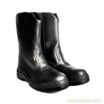 耐帝23681安全鞋