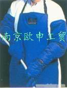 低温防护围裙