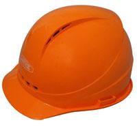 AD-C2透气性安全帽