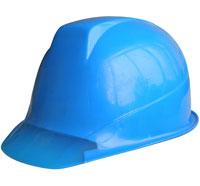 优乐在线娱乐劳保用品-AD-T型安全帽