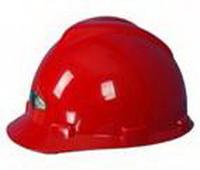 PE-V型安全帽