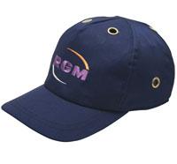 AD-运动棒球型工作帽