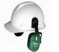 Thunder耳罩配帽型-T1H,T2H,T3H