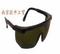 海查焊接防护眼镜