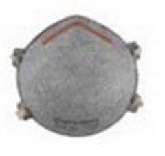 Honeywell防尘口罩1011370