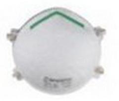 防尘-Honeywell防尘口罩1005584