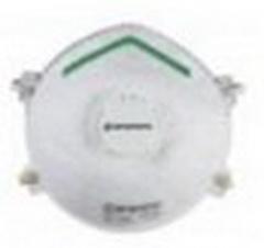 防尘口罩-Honeywell防尘口罩 1005586