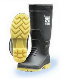 907三防长筒靴