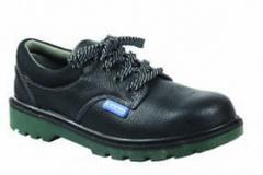 巴固ECO701702703 低帮安全鞋