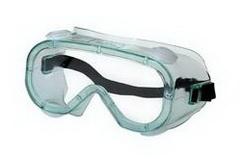 315防化护目镜