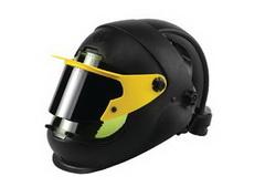 优乐在线娱乐焊接头盔