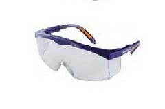 亚博体育yabo88在线S200A 亚洲款防护眼镜安全防护眼镜