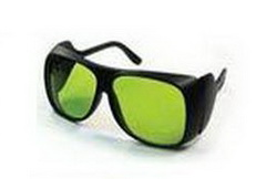 lovebet爱博官网导航邦士度激光防护眼镜销售