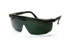 亚博体育yabo88在线安全防护镜-邦士度电焊眼镜