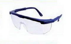 亚博体育yabo88在线安全防护镜-邦士度抗冲击眼镜