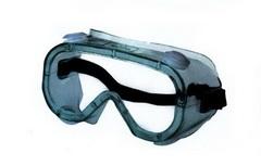 亚博体育yabo88在线防化护目镜