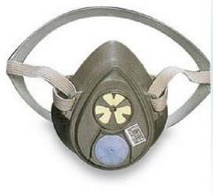 3M3200面具
