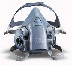 亚博体育yabo88在线3M7500半面具供应专卖