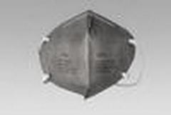 lovebet爱博官网导航防尘口罩3M9022A防尘口罩