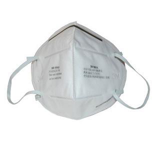 亚博体育yabo88在线防尘口罩3M9001防尘口罩