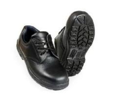 耐帝安全鞋21181(基本常备款)