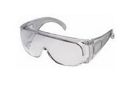 lovebet爱博官网导航3M访客用防护眼镜-安全防护镜