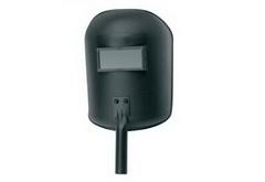 WB手持式电焊面罩
