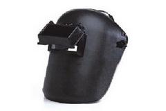 sperian-Standard welding helmet (with lens) 焊接装备