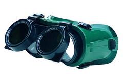 GW400F电焊眼镜