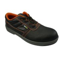 巴固新款鞋SHL000101