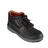 巴固新款鞋SHL010201