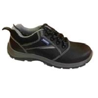 巴固新款鞋SHL100201