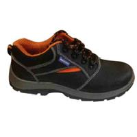 巴固新款鞋SHL100401