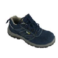 巴固新款鞋SHTP00101