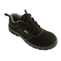 巴固新款鞋SHTP00201