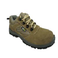 巴固新款鞋SHTP00301