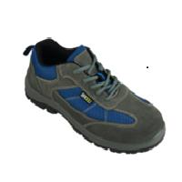 巴固新款鞋SHTP00501