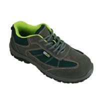 巴固新款鞋SHTP00701
