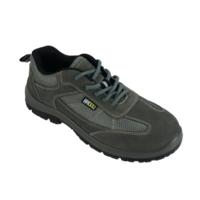 巴固新款鞋SHTP00801