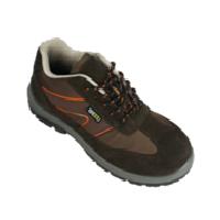 巴固新款鞋SHTP00901