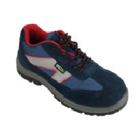 巴固新款鞋SHTP01001