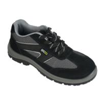 巴固新款鞋SHTP01101